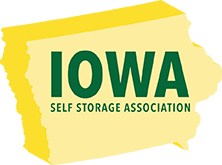 Iowa Self Storage